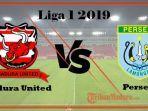 madura-united-vs-persela-lamongan-di-liga-1-2019.jpg