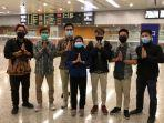 mahasiswa-banten-di-china-virus-corona.jpg