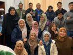 mahasiswa-indonesia-di-wuhan-akan-dievakuasi-ke-indonesia-tapi-harus-mau-dikarantina-28-hari.jpg