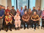 mahfud-md-gerakan-suluh-kebangsaan-membesuk-ani-yudhoyono.jpg