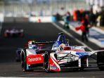 mahindra-racing-di-ajang-formula-e_001.jpg