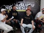 majelis-lucu-indonesia-meluncurkan-digital-download.jpg