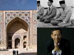 makam-imam-bukhari-ir-soekarno-dan-mohammad-mahfud-md.jpg