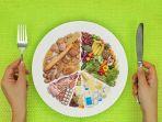makanan-diet_20180709_111537.jpg