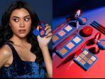makeup-wonder-woman13.jpg