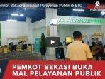 mal-pelayanan-publik-di-btc-mall-bekasi-timur-diresmikan041.jpg