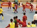 malaysia-vs-indonesia-aff-futsal-cup-2019.jpg