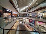 mall-bintaro-jaya-exchange-saat-ppkm-level-4.jpg