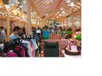mall-of-indonesia-moi-ultah-ke-9_20180414_223128.jpg