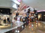 mall-pesona-square.jpg