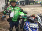 maman-sulaeman-51-pengemudi-ojek-online_20180426_194319.jpg