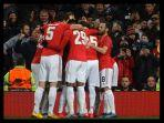 man-united-pesta-gol.jpg