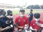 manajer-pelatih-timnas-indonesia-shin-tae-yong-2082020.jpg