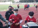 manajer-pelatih-timnas-indonesia-shin-tae-yong-di-stadion-madya-jakarta-jumat-2882020.jpg