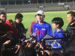 manajer-pelatih-timnas-indonesia3.jpg