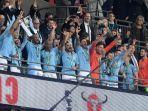 manchester-city-akhirnya-meraih-gelar-juara-carabao-cup.jpg
