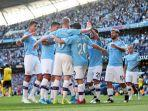 manchester-city-menang-besar-8-0-atas-watford-dalam-bentrokan-matchday-keenam-liga-inggris.jpg