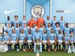 manchester-city-team_20180925_190208.jpg