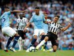 manchester-city-vs-newcastle-united.jpg