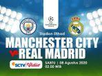 manchester-city-vs-real-madrid88.jpg