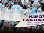 manchester-city-vs-watford-liga-inggris-pekan-6.jpg