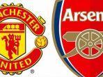 manchester-united-vs-arsenal-di-liga-inggris.jpg