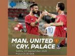 manchester-united-vs-crystal-palace-sd.jpg