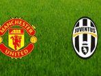 manchester-united-vs-juventus_20181107_095859.jpg