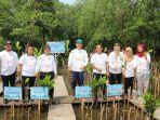 mangrove-5.jpg