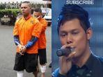 mantan-finalis-indonesia-idol-dede-richo_20180920_074537.jpg