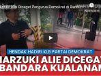 mantan-kader-demokrat-marzuki-alie-dicegat-sejumlah-petinggi-partai-demokrat.jpg