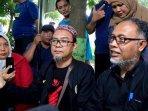 mantan-ketua-kpk-bambang-widjojanto-soroti-pelaksanaan-pemilu-serentak4.jpg