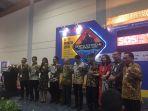 mantan-menteri-lingkungan-hidup-republik-indonesia-emil-salim_20180308_172340.jpg