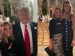 mantan-presiden-donald-trump-dan-mantan-ibu-negara-melania-trump.jpg