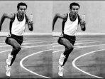 mantan-sprinter-indonesia-purnomo-yudhi.jpg