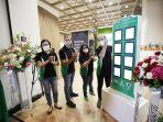 manulife-contact-centre.jpg