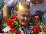 manusia-tertua-di-dunia-almihan-seyiti-asal-china.jpg
