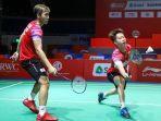 marcus-fernaldi-gideonkevin-sanjaya-sukamuljo-pada-semifinal-kejuaraan-beregu.jpg