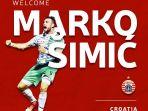 marko-simic_20171230_073450.jpg