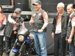 maruf-amin-berpakaian-ala-bikers.jpg