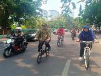 marullah-jajal-jalur-sepeda.jpg