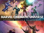 marvel-cinematic-universe-phase-4-m.jpg