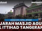 masjid-agung-al-ittihad-tangerang.jpg