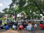 masjid-agung-al-ittihad.jpg