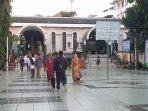 masjid-agung-sunda-kelapa310720201.jpg