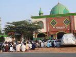masjid-agung.jpg