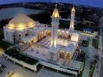masjid-al-falah-batulicin.jpg