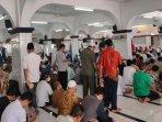 masjid-al-riyadh-di-kwitang050620201.jpg
