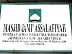 masjid-assalafiyah-di-jakarta-timur_20171219_074249.jpg