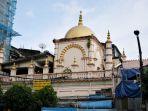 masjid-chulia-muslim-dargah-di-myanmar_20170926_124636.jpg